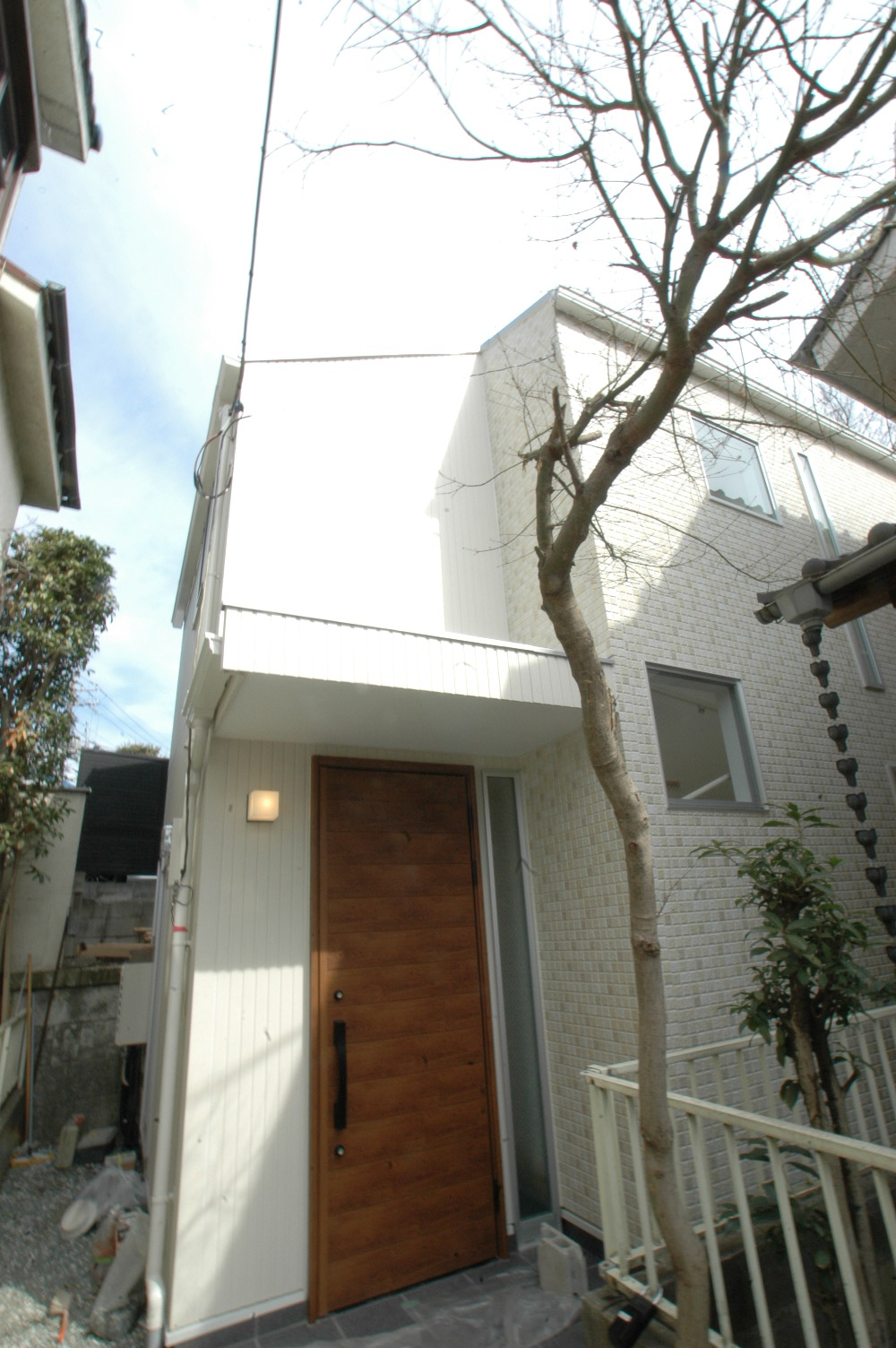 http://www.lifeplanet.jp/news/DSC_0377.JPG