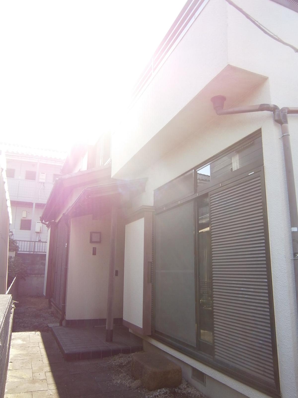 http://www.lifeplanet.jp/work/P9140015.JPG