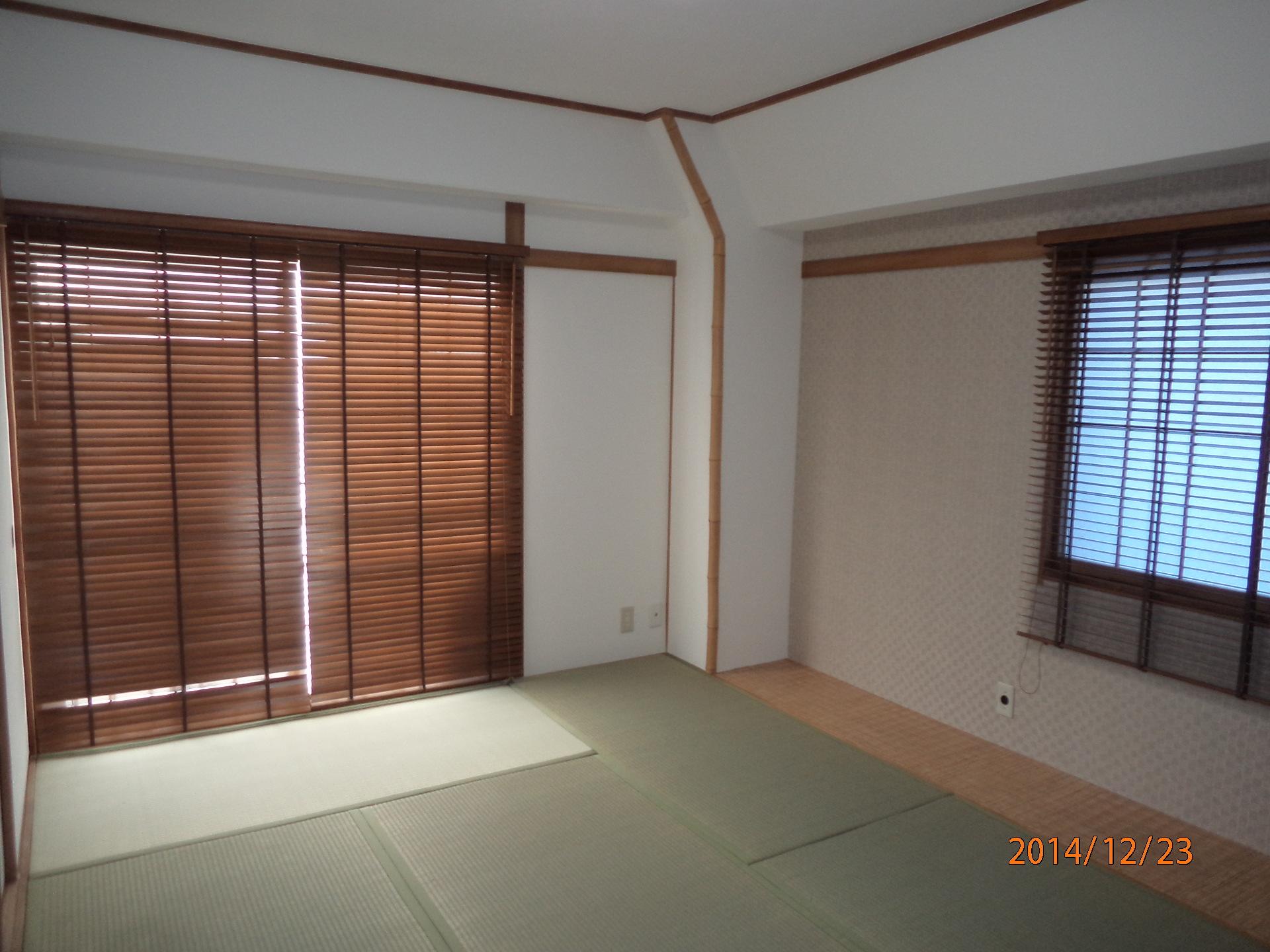 http://www.lifeplanet.jp/work/PC230005.JPG